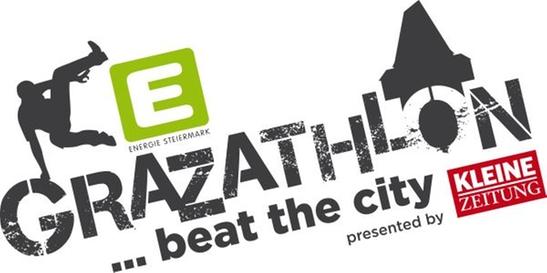 grazathlon-logo