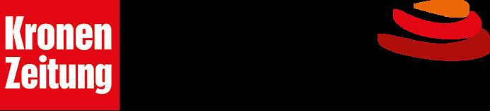 f2c5a5_6415a12b350f4d9694d4aea9923a169d~mv2