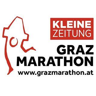 marathon graz